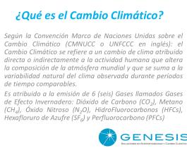 2. Cambio Climatico def
