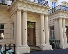 Royal Society 2