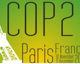 COP 21 GENESIS