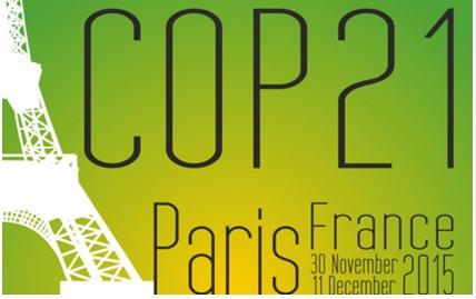 Declaracion de Paris sobre Bonos Verdes