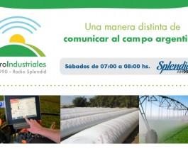 Agroindustriales y Chacra TV