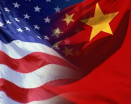 China_usa_flags