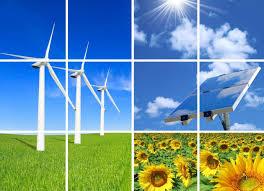 Energía Renovable-GENESIS CONSULTORA