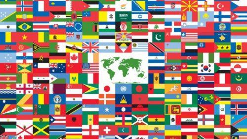 cuantos-paises-eres-capaz-de-reconocer-con-tan-solo-ver-sus-banderas