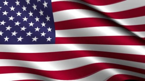 8821462199865-Bandera-de-Estados-Unidos
