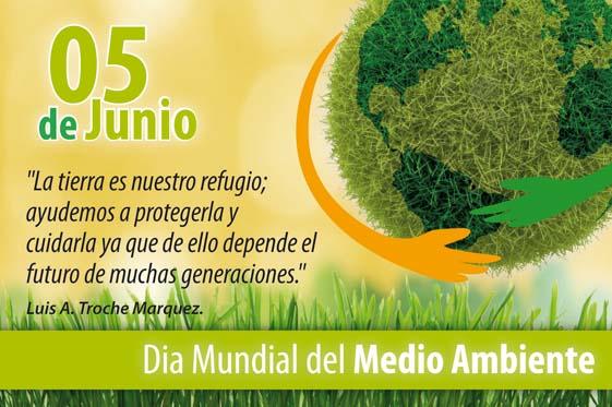 Dia-del-medio-ambiente-9